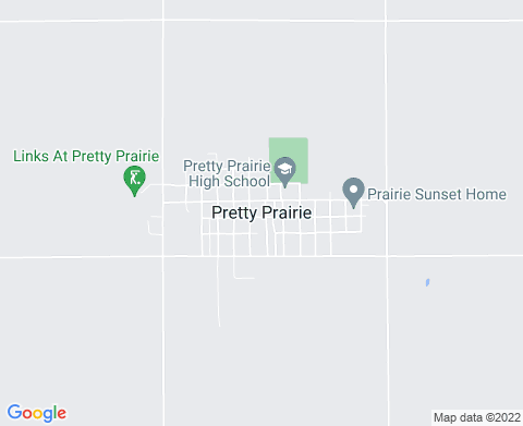 Payday Loans in Pretty Prairie