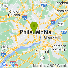 Price Lab for Digital Humanities University of Pensylvania Philadelphia, PA 19104 United States