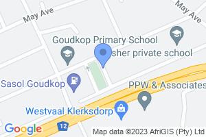Protea St & Klipfontein Rd, Athlone, Cape Town, 7764