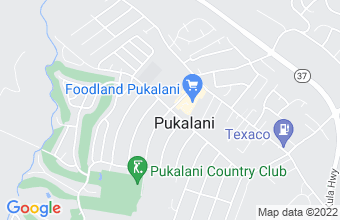 payday and installment loan in Pukalani