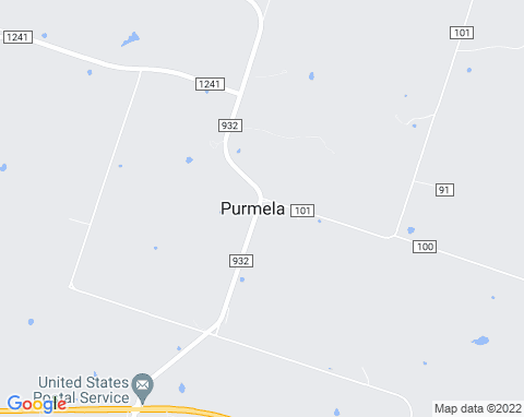 Payday Loans in Purmela
