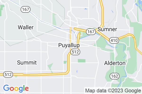 Puyallup, WA