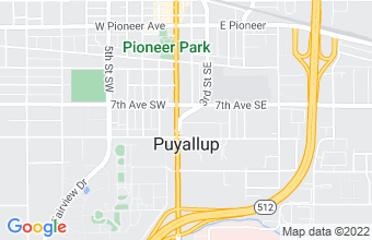 payday and installment loan in Puyallup