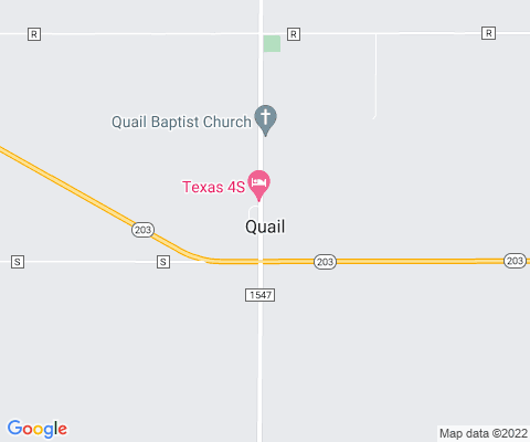 Payday Loans in Quail