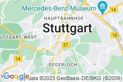 Römerstraße 63, 70180 Stuttgart, DE