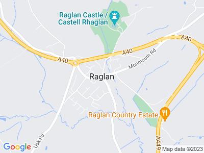 Personal Injury Solicitors in Raglan