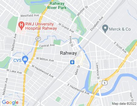 payday loans in Rahway