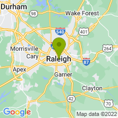 Raleigh, NC United States