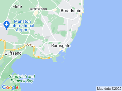 Injury lawyer in Ramsgate