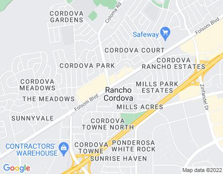 payday loans in Rancho Cordova