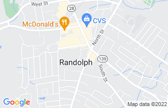 payday and installment loan in Randolph