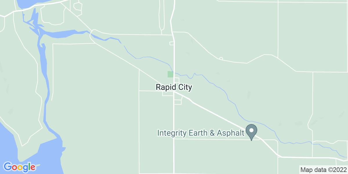 Rapid City, MI