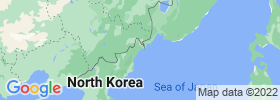 Rason map