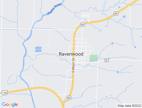 Payday Loans in Ravenwood