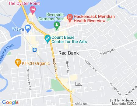 payday loans in Red Bank