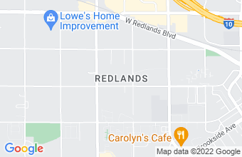 payday and installment loan in Redlands