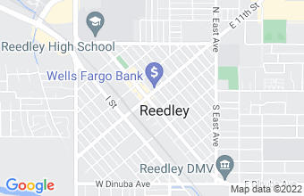 payday and installment loan in Reedley