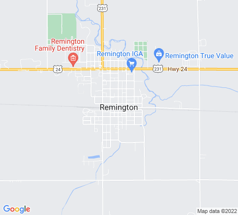 Payday Loans in Remington