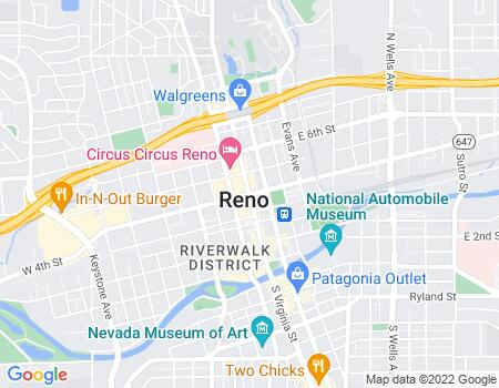payday loans in Reno
