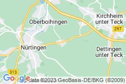 Reuderner Straße 68, 72622 Reudern bei Nürtingen, DE