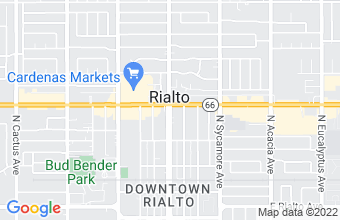 payday and installment loan in Rialto