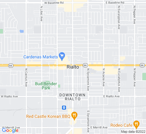 Payday Loans in Rialto