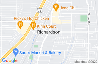 payday and installment loan in Richardson
