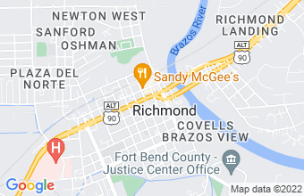 payday and installment loan in Richmond
