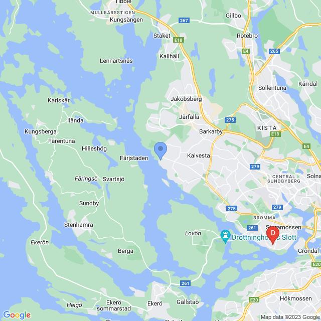 Datorhjälp Riddersvik