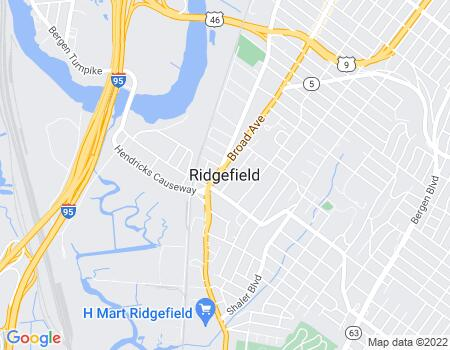 payday loans in Ridgefield