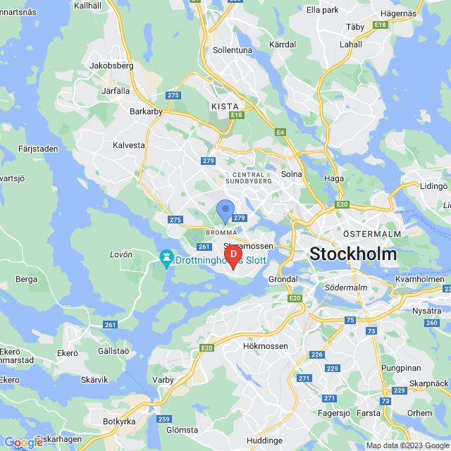 Datorhjälp Riksbyvägen