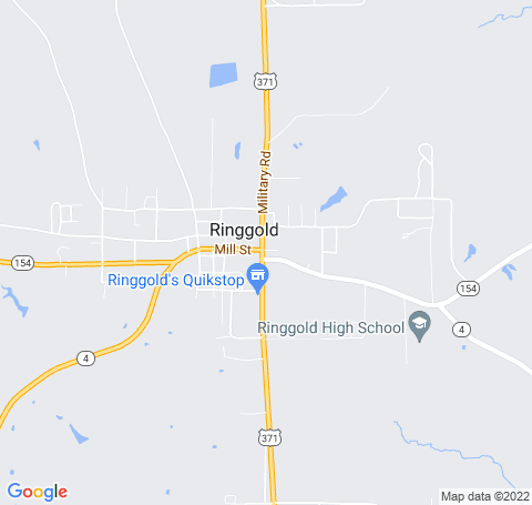 Payday Loans in Ringgold