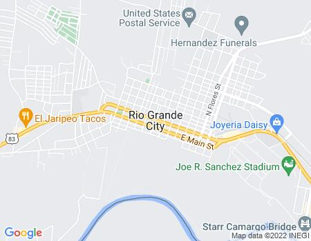 payday loans in Rio Grande City
