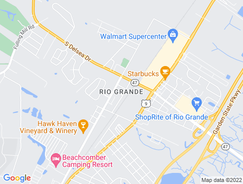 Payday Loans in Rio Grande