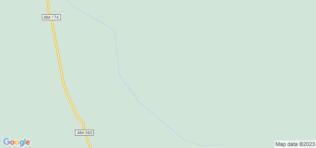 Rio Juma, Amazonas