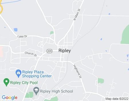 payday loans in Ripley