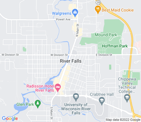 Payday Loans in River Falls