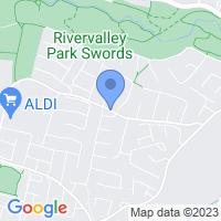 River Valley Rd, River Valley, Swords, Co. Dublin, K67 T6T7