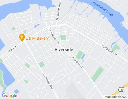 payday loans in Riverside