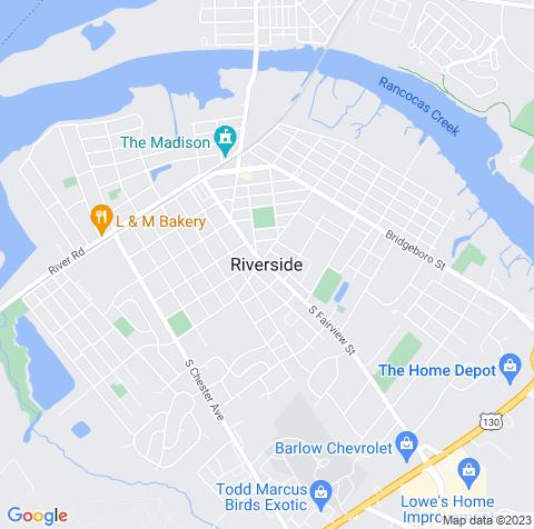 Payday Loans in Riverside