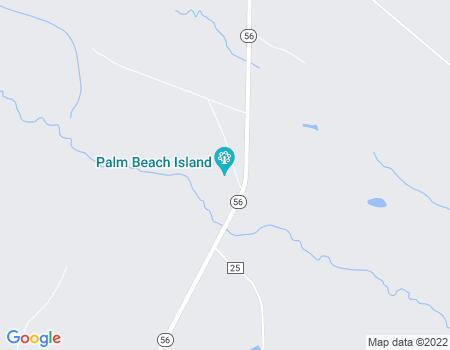payday loans in Riviera Beach
