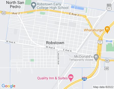 payday loans in Robstown
