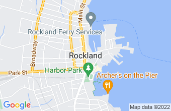 payday and installment loan in Rockland