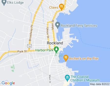 payday loans in Rockland