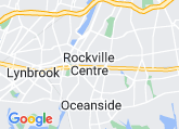 Open Google Map of Rockville Centre Venues