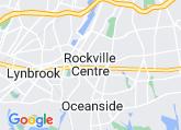 Open Google Map of Rockville Centre Venues