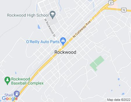 payday loans in Rockwood