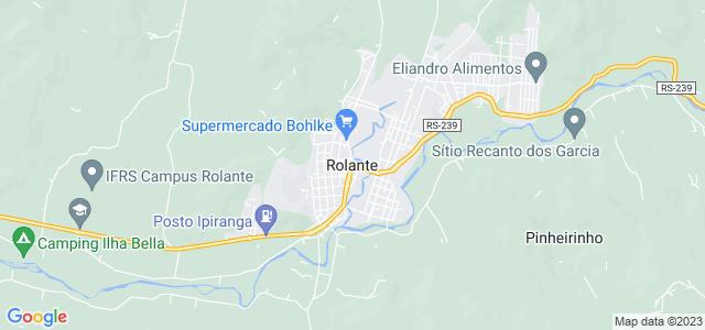 Rolante - RS