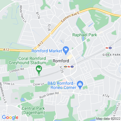 Romford Buying a House Solicitors Fees