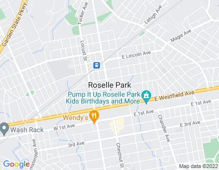 payday loans in Roselle Park